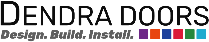 Dendra Doors